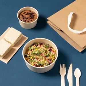 Photo de lunch-box
