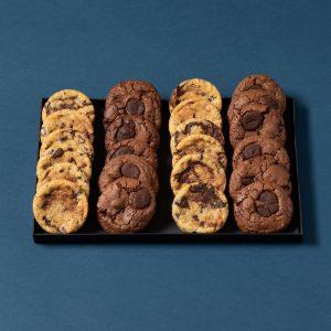 photo de cookies