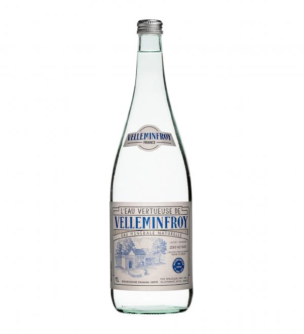 photo d'eau plate de velleminfroy