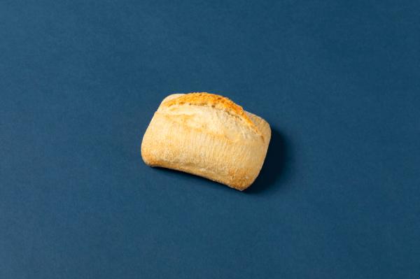 photo de pain nature