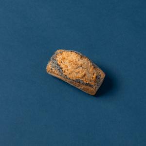 photo de pain sans gluten